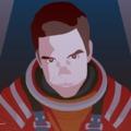 3001. Végső űrodisszeia minisorozat Ridley Scottól!