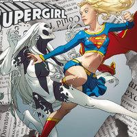 Fiatal szuperhőseink, avagy a világ megmentése nincs korhoz kötve