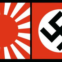 Évekig is nézhetjük a náci világuralmat