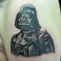 Fiction és tetoválás