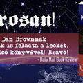 George B. Marwell: Világok útvesztője - Hamarosan magyarul!