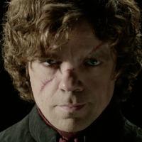 Időugrás Westeroson