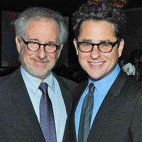 A Lost atyja közös filmet tervez Spielberggel