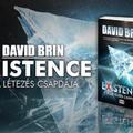 Existence - az eredeti könyvtrailer!
