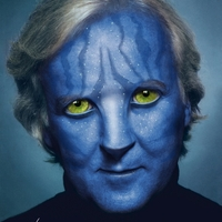 James Cameron nem szereti a sci-fi irodalmat