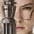 Nőnapra: a legvagányabb csajok a sci-fi és fantasy világából