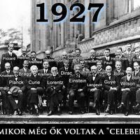 Az 1927-es