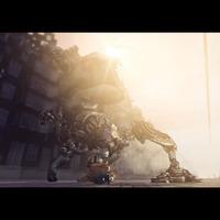 Rövidfilm: Consurgo