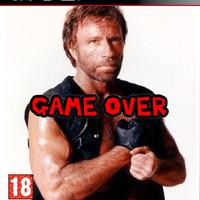 This game can't be over! - avagy folytatásra váró videojátékok