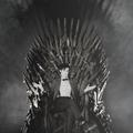 Terjeszkedik Westeros, közeleg a tél