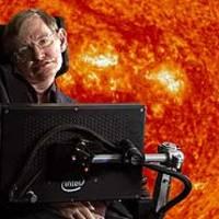 Hawking nem szereti az idegeneket