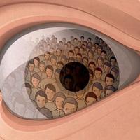 Minden világok legrosszabbika: Négy negatív utópia az irodalomban
