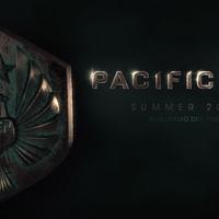 Pacific Rim - Óriásszörnyek özönlik el bolygót 2013-ban