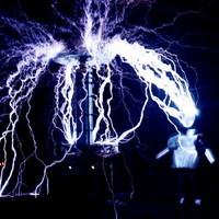 Reneszánsz, hidegháború és Nikola Tesla - Három retro-futurisztikus punk irányzat