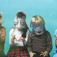 Gonosz a gyerek! - 15 horrorfilm, amiben a gyerektől kell félni