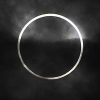 A nap képei - Szenzációs napfogyatkozás!