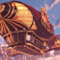 Mainsteampunk: A 14 legnépszerűbb steampunk játék - 2. rész