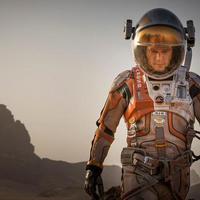 Te is protestálsz a Marsi új címe ellen?