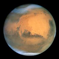 A NASA újabb életre utaló nyomokat talált a Marson