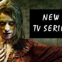 Öt új sorozat, amiért odaleszel!
