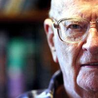Arthur C. Clarke, a posztumusz asztronauta