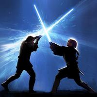 Párbajok Star Wars módra