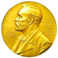 SF és Nobel I.