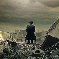 Atomforduló - 4 könyv egy lehetséges atomháború következményeiről