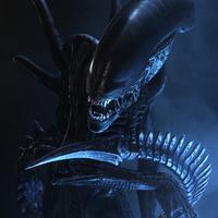 Földönkívüliek sztárjai - szavazz!