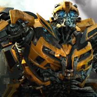 Az alakváltók visszatérnek: Megatron és Optimusz fővezér újabb robotikus küzdelme