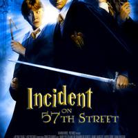 Hollywood kémelhárítása: 16 fontos sf film - és kamucímeik