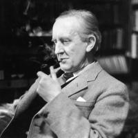 Az árnyak gyűrűháborúja - Tolkien eredeti alcímei
