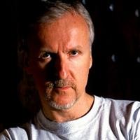 James Cameron írja az Avatar Bibliát
