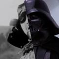 Mi inspirálta a Star Warst?