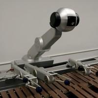 Már mi, emberek tanulunk jammelni a robotzenészektől