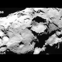 A Rosetta himnusz