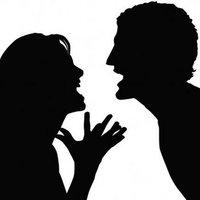 Házasság installálva - Ajándék szervizcsomag és vírusírtó