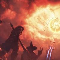 Lenyűgöző fantasy és sci-fi videó - 2013 legepicebb zenéi