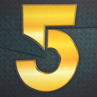 Öt elkaszált sorozat - Avagy: miért fullad ki az ígéretes sci-fi egy évad után?