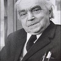 Kulin György emlékére