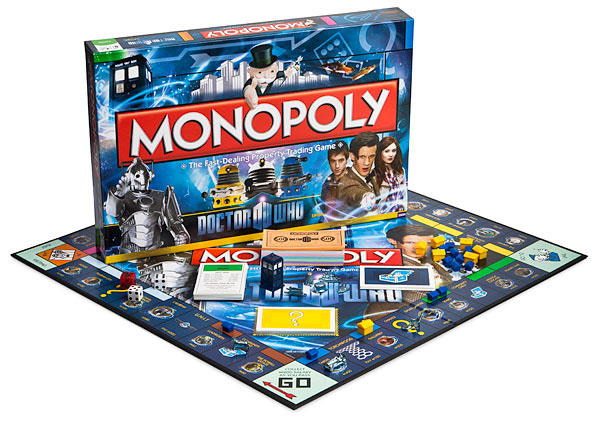Dr Who monopoly.jpg