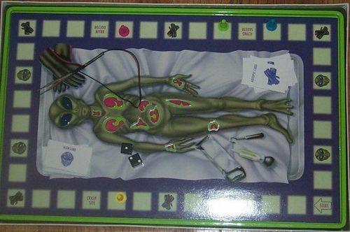 alien autopsy.jpg