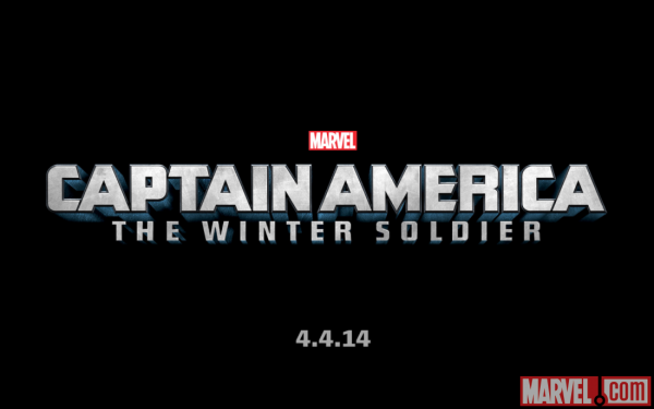 captain-america-winter-soldier-600x375.png