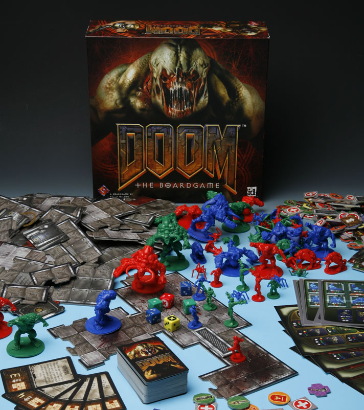 doom boardgame.jpg