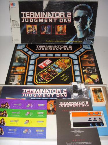 terminator board game.JPG