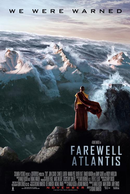 working-titles-2012-farewell-atlantis.jpg