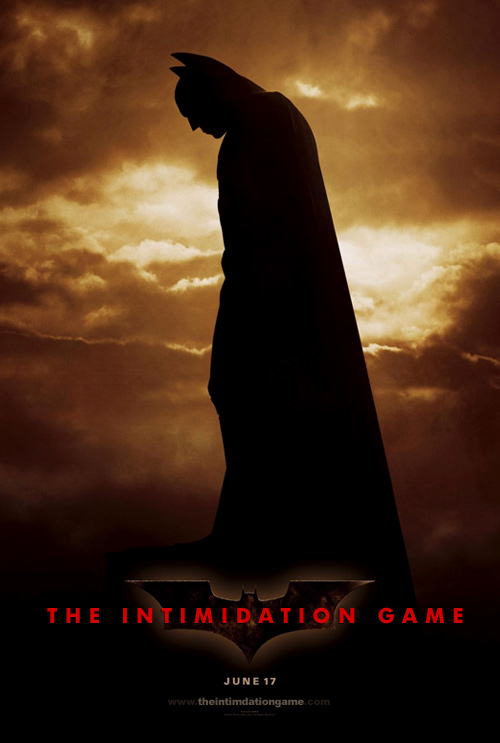 working-titles-batman-begins-intimidation-game.jpg