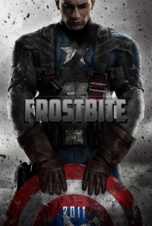 working-titles-captain-america-frostbite.jpg