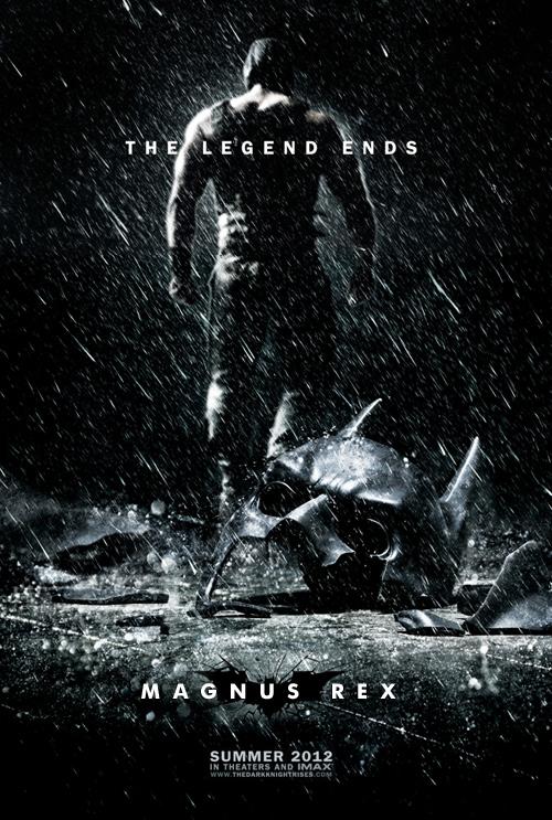 working-titles-dark-knight-rises-magnus-rex.jpg