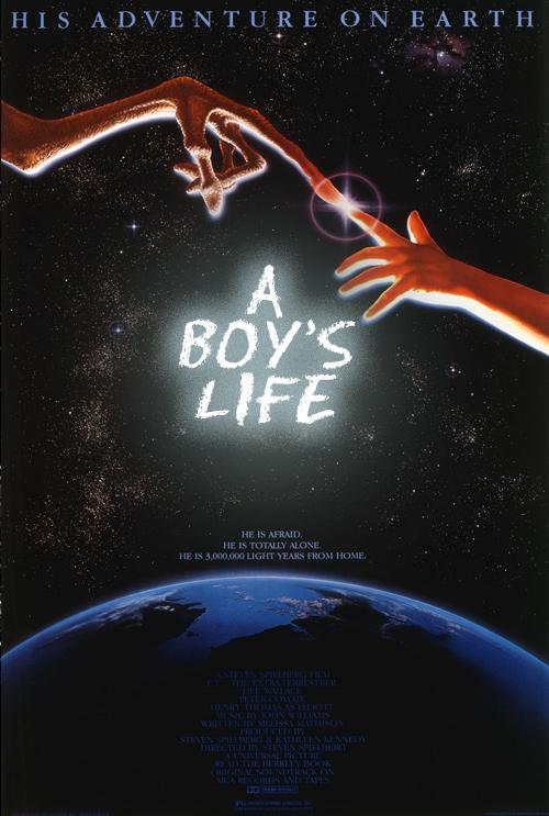 working-titles-et-a-boys-life.jpg